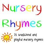 Bobby Cole Nursery Rhymes