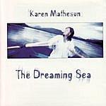 Karen Matheson The Dreaming Sea