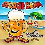 Georgie Dann La Cerveza