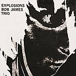 Bob James Trio Explosions