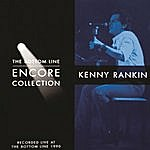 Kenny Rankin The Bottom Line Encore Collection: Kenny Rankin