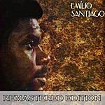 Emilio Santiago Emilio Santiago (Remastered)