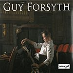 Guy Forsyth Calico Girl