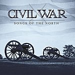 Craig Duncan Civil War: Songs Of The North