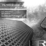 Filterheadz We Make