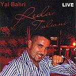 Reda Taliani Yal Bahri (Live)