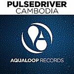 Pulsedriver Cambodia