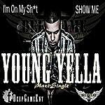 Young Yella Deep Game