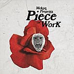 Mekon Piece Of Work