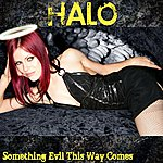 Halo Something Evil This Way Comes