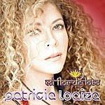 Patricia Loaiza Mi Flor De Loto