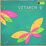 DJ Vitamin D One For Jamie Ep