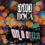 Boca On & On