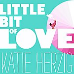 Katie Herzig Little Bit Of Love