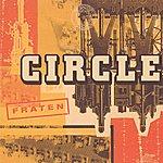 Circle Fraten