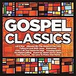 Cover Art: Gospel Classics
