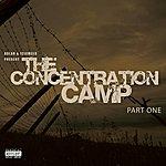 Aslan Concentration Camp Part One