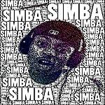 Simba Come Back - Ep