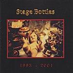 Stage Bottles 1993 - 2001