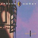 Frozen Ghost Shake Your Spirit