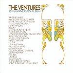 The Ventures The Ventures 10th Anniversary Album