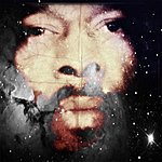 Osunlade A Man With No Past Originating The Future