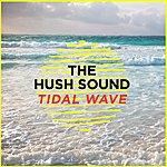 The Hush Sound Tidal Wave