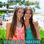 Nina You're My Paradise