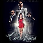 Santana La Rompe Corazones (Feat. Divino & Farruko)