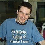 Francis Being A Prince Fam