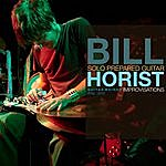 Bill Horist Guitar Weirdo (Solo Prepared Guitar Improvisations 2000-2012)