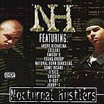 Nocturnal Hustlers Nocturnal Hustlers
