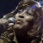 Tina Turner Hold On To What You Got (Dance Remix)