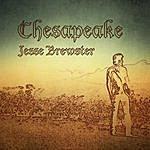 Jesse Brewster Chesapeake