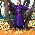 Father Peter Bowes Ruach Meditations, Vol. 2