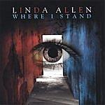 Linda Allen Where I Stand