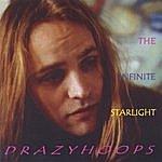 Drazy Hoops The Infinite Starlight