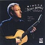 Scott Morris Danza