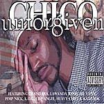 Chico Unforgiven