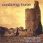 RoseWynde Walking Tune