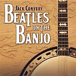 Jack Convery The Beatles- On The Banjo