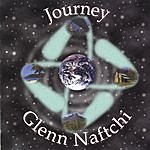 Glenn Naftchi Journey