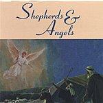 Cynthia Jordan Shepherds And Angels