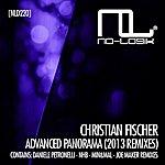Christian Fischer Advanced Panorama (2013 Remixes)
