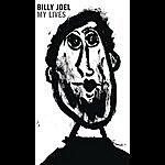 Billy Joel My Lives