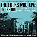 Bill Charlap The Folks Who Live On The Hill