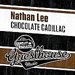 Nathan Lee Chocolate Cadillac