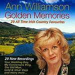 Ann Williamson Golden Memories