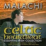 Malachi Cush Celtic Heartbeat