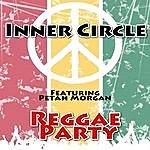 Inner Circle Reggae Party (Feat. Peetah Morgan)